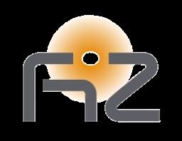 Bildergebnis für logo FIZ